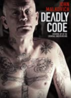 Deadly Code by Gabriele Salvatores