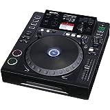 Gemini CDJ700 Media Player Mp3/AAC/AIFF/WAV/U