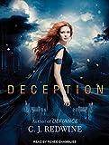 Deception (Defiance)