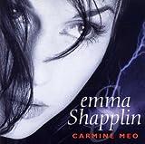 Emma Shapplin Carmine Meo
