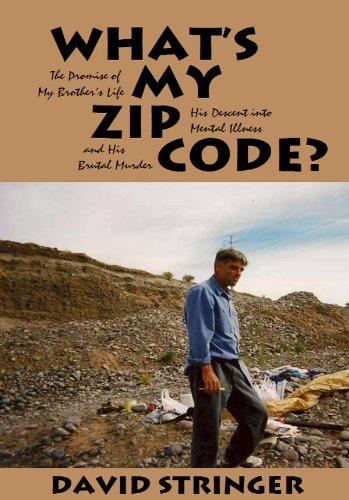 What's My Zip Code?