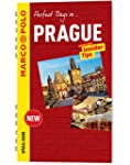 Prague Marco Polo Spiral Guide