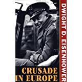 Crusade in Europeby Dwight David Eisenhower