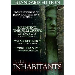Inhabitants, The