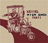 Myam James Part 1