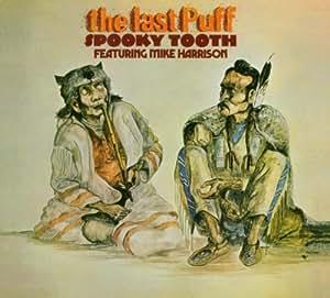 The Last Puff