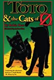 Toto and the Cats of Oz