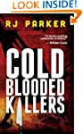 COLD BLOODED KILLERS (True Crime Murd...