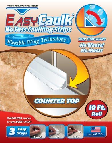 how to make caulk dry faster