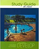 Study Guide for How Children Develop (1572592516) by Saxon, Jill