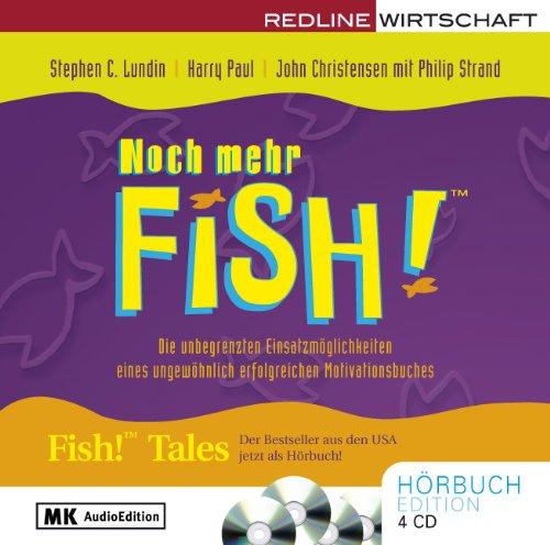 fish stephen lundin pdf download free