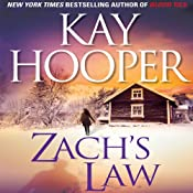 Zach's Law | [Kay Hooper]