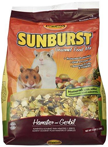 higgins-sunburst-gourmet-food-mix-for-hamsters-and-gerbils