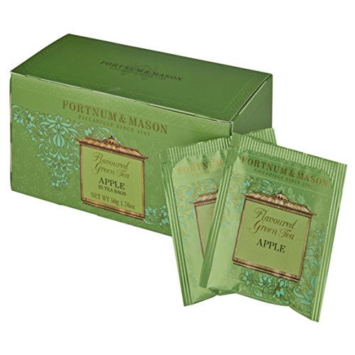 fortnum-mason-london-green-tea-with-apple-75-tea-bags-3-boxes-of-25-bags