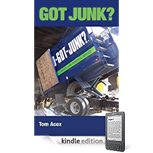 Got Junk?