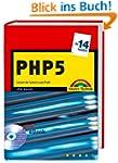 PHP5 in 14 Tagen: Schritt f�r Schritt...
