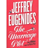 TheMarriage Plot by Eugenides, Jeffrey ( Author ) ON Oct-11-2011, Paperback (0007441282) by Eugenides, Jeffrey