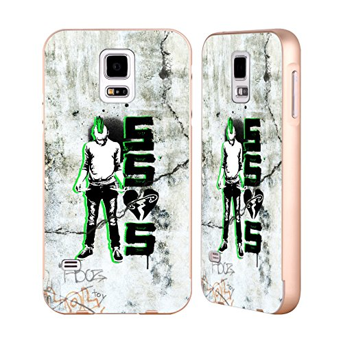 ufficiale-5-seconds-of-summer-heypunk-graffiti-oro-cover-contorno-con-bumper-in-alluminio-per-samsun
