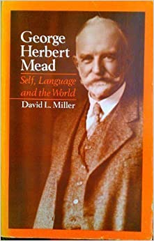 Comparison of George Herbert Mead and Sigmund Freud