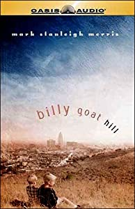 Billy Goat Hill | [Mark Stanleigh Morris]