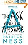 The Ask and the Answer (Reissue with...
