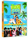 Teen Beach Movie [Italian Edition]
