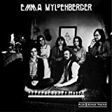 Emma Myldenberger Plus 5 Bonus Tracks