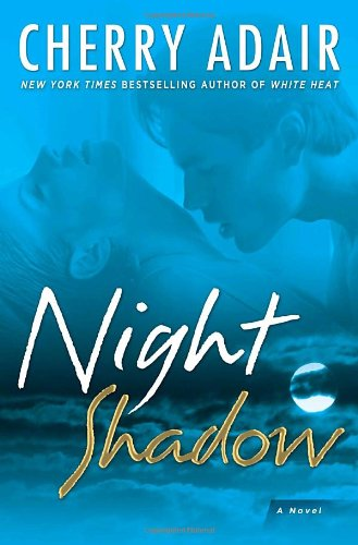 Image of Night Shadow: A Novel