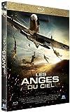 Les Anges du ciel [Blu-ray]