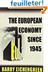 The European Economy since 1945 - Coo...