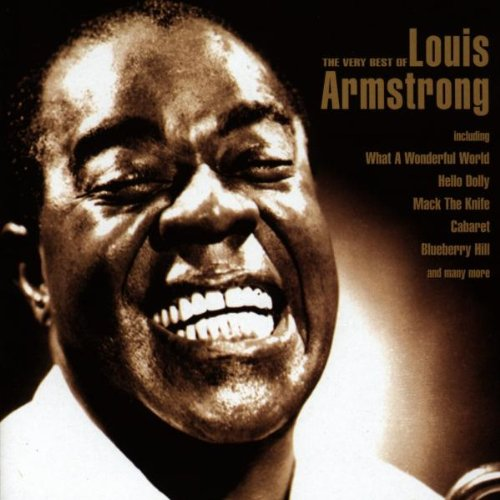 Louis Armstrong - Very Best Of Louis Armstrong ( - Zortam Music