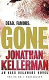 Gone: An Alex Delaware Thriller