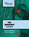 img - for Quick Look Nursing: Pain Management 2nd edition by Kazanowski, Mary K., Laccetti, Margaret (2008) Paperback book / textbook / text book
