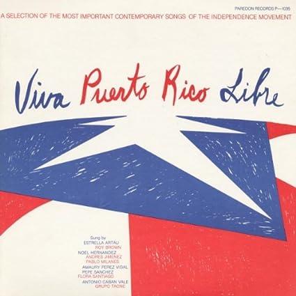 Viva-Puerto-Rico-Libre!