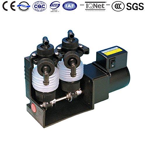 certificato-ce-pompa-dosatrice-pompa-di-infusione-pompe-2ds-2qu2-220v-50hz-ampiamente-usato-in-quant