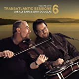 Transatlantic Sessions,Series 6: Volume One