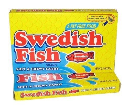 swedish-fish-31oz-theater-box-three-3-pack-by-swedish-fish