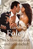 Im Schloss aus Glut und Leidenschaft (Romantic Stars)