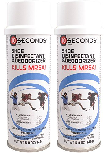 10-seconds-shoe-deodorizer-and-disinfectant-the-only-epa-approved-shoe-disinfectant-effective-agains