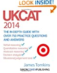 UKCAT 2014 - The in-depth guide with...