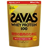 (SAVAS) 100  1kg