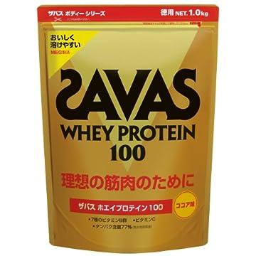���Х�(SAVAS) �ۥ����ץ�ƥ���100 ������̣ 1kg