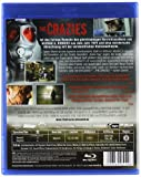 Image de The Crazies [Blu-ray] [Import allemand]