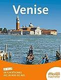 Guide Evasion en Ville Venise
