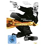 "The Transportervon ""Jason Statham"""