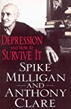 img - for Depression And How To Survive It book / textbook / text book