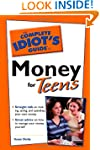 The Complete Idiot's Guide to Money f...