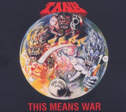 This Means War (24bt)