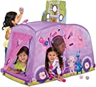 Playhut Doc McStuffins Mobile Clinic by Playhut