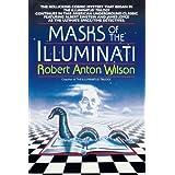 Masks of the Illuminati ~ Robert Anton Wilson